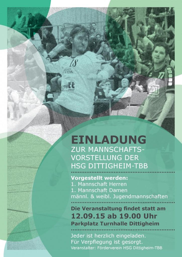 Handball_Flyer_A5_RZ_Vorderseite_X3-page-001
