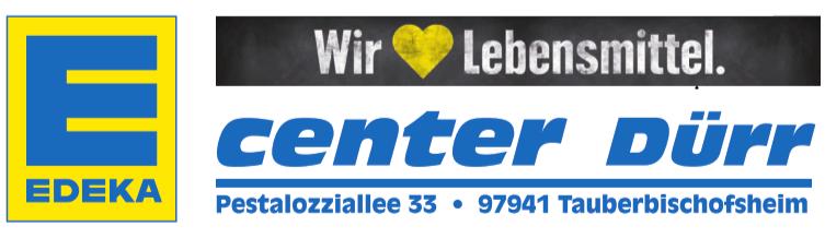 l E-Center