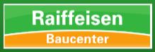 d Raiffeisen Baucenter
