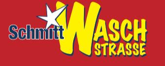 v Schmitt Waschstraße