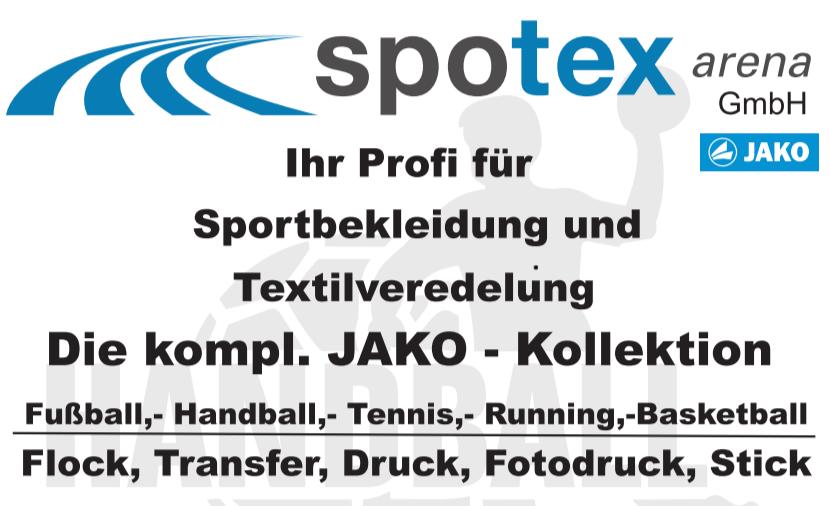 f Spotex