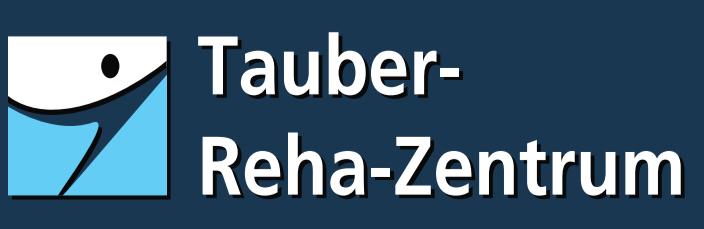 zi Tauber Reha Zentrum