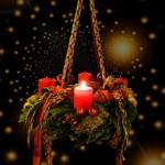 advent-2957790_1280