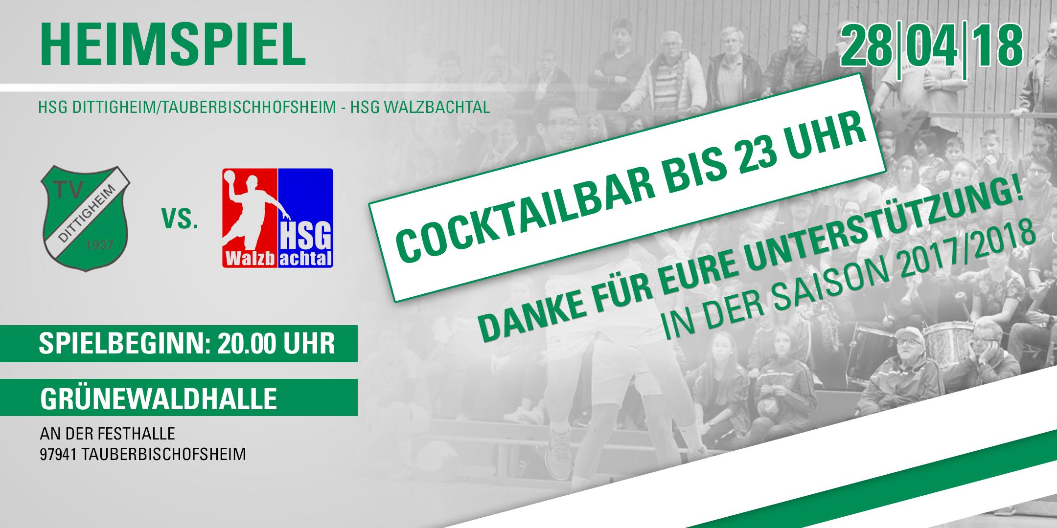 HSG_WalzbachtalNEU