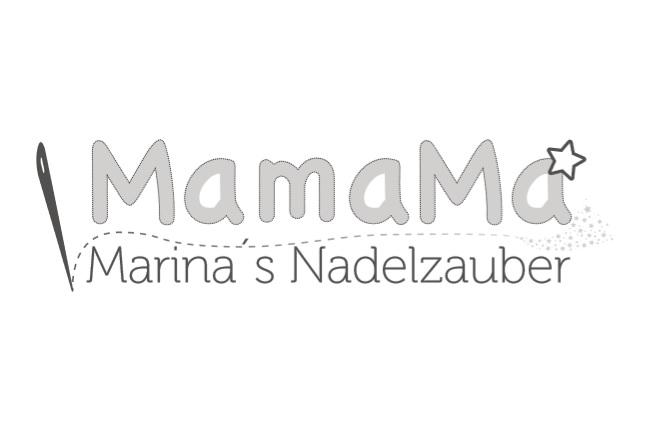 zg MamaMA