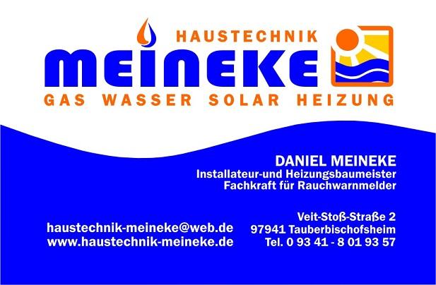 n Meineke