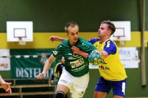 Er wird in Malschenberg wieder dabei sein, Simo Suihkonen (Bild:Jutta Muck)