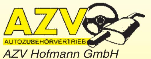 o AZV
