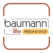 x Baumann Friseur