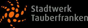 p Stadtwerke