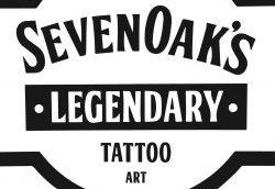 q Tattoo