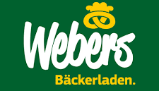 zd Bäckerei Weber