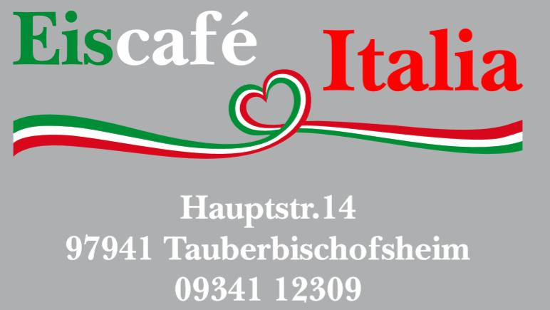 n2 Eiscafe Italia
