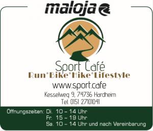 e Sportcafe