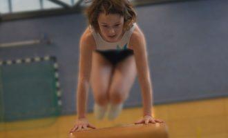 Eltern-Kind-Turnen TV Dittigheim e.V.