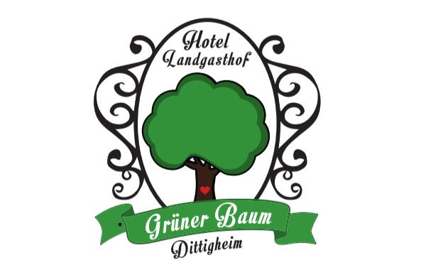 Grüner Baum Dittigheim