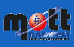 MOTT RADWELT - IHR E- BIKE UND FAHRRAD- EXPERTE IM TAUBERTAL