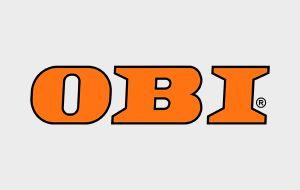 OBI Tauberbischofsheim Sponsor