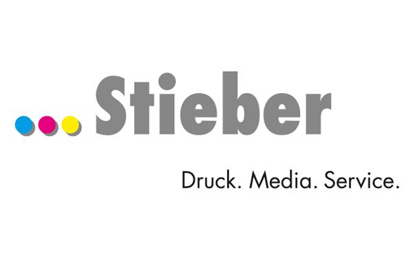 Stieber Druck Tauberbischofsheim
