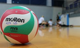 Volleyball TV Dittigheim e.V.
