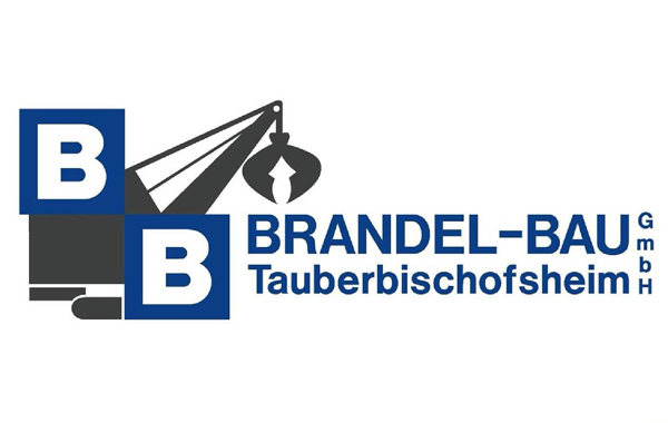 Brandel-Bau GmbH in Tauberbischofsheim