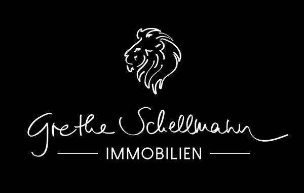 Grethe Schellmann Immobilien
