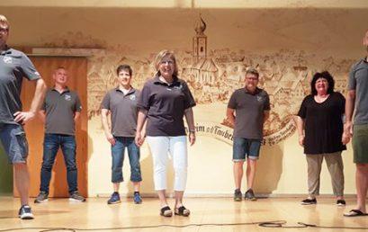 TV Dittigheim zog positive Bilanz