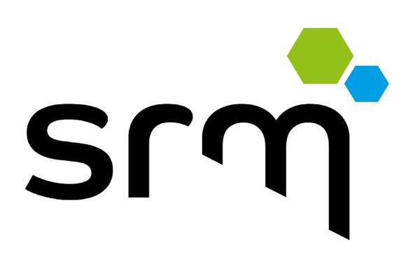SRM - Generalunternehmen für den Bau von Mehrfamilienhäusern. Seit der Gründung im Jahr 2013 wurden 4 Mehrfamilienhäuser mit einem betreuten Gesamtvolumen im unteren einstelligen Millionenbereich gestemmt. Die SRM GbR selbst, ist als Verkäufer sowie als Vermieter tätig.