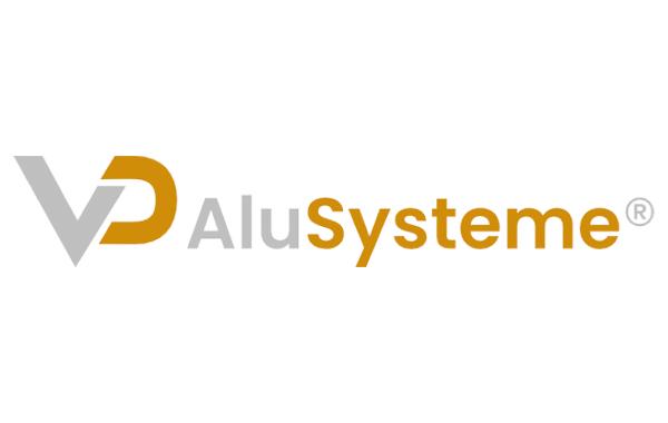 Viktor Dietrich - Spezialist für Terrassenüberdachungen, Markisen & Carports.