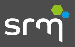SRM - Generalunternehmen für den Bau von Wohn- und Geschäftshäusern.